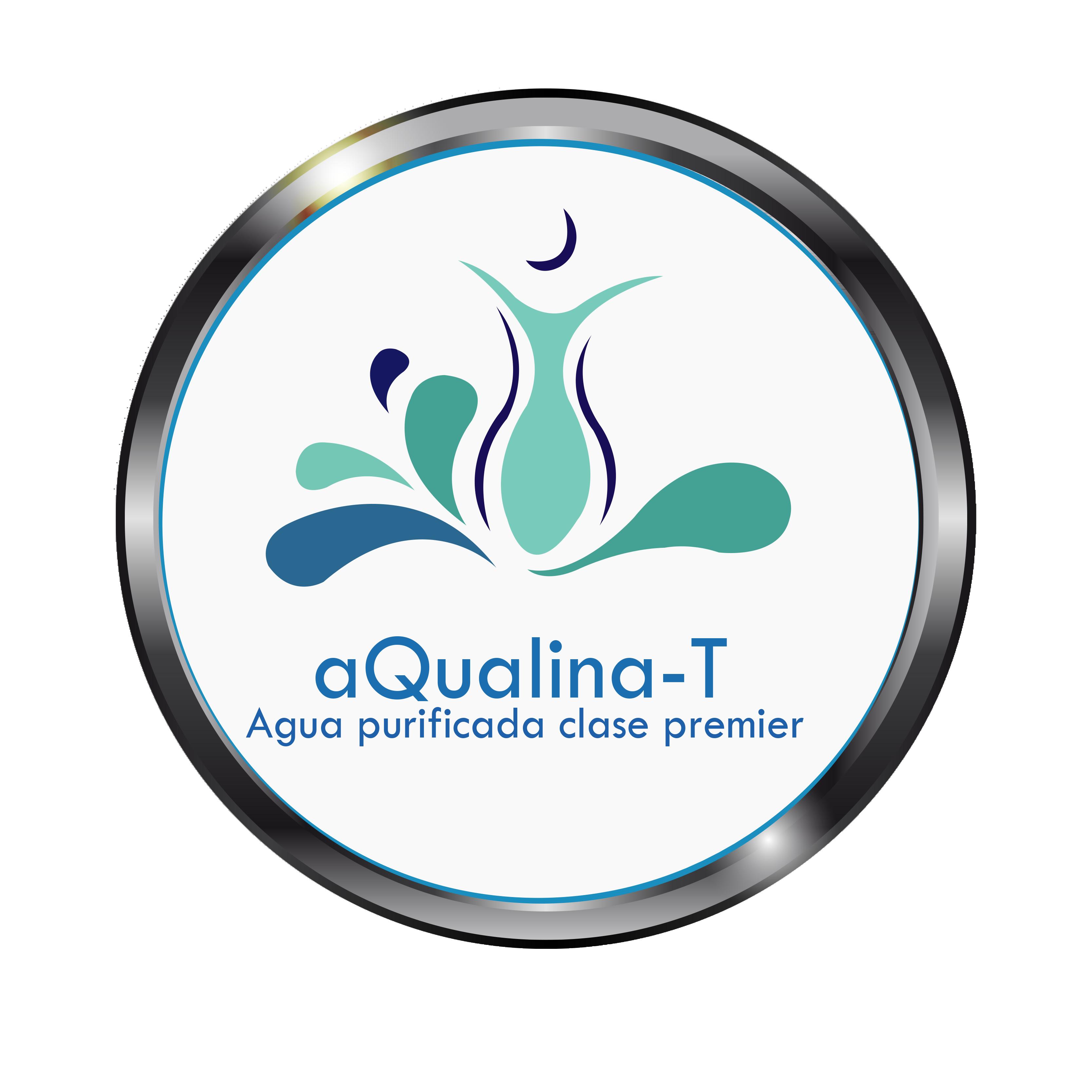Aqualinat Agua purificada a domicilio