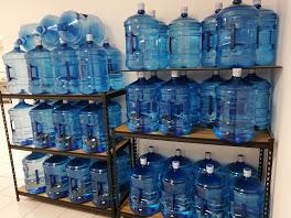 Agua para empresas queretaro